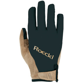 Roeckl Mora Gloves, black